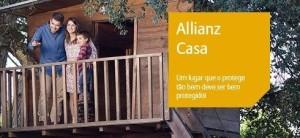 Foto Allianz Casa
